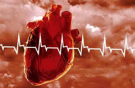 Все о блокаде сердца