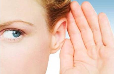 Все о болезнях слухового нерва