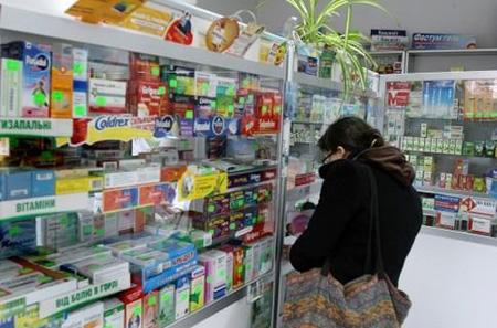 Выбираем лекарство от простуды