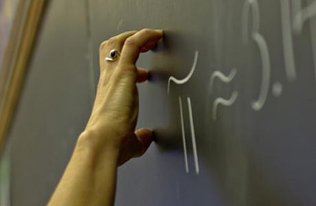Кожа человека не воспринимает скрежет ногтей по доске