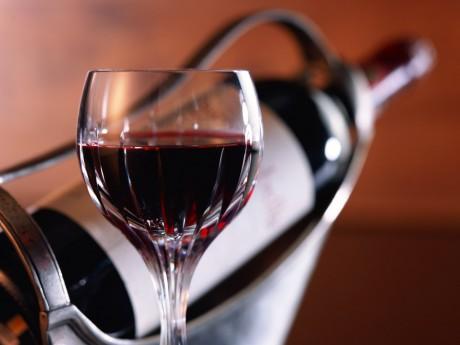 Спецтемы:Красное вино