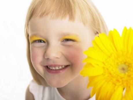 Будет ли поздний ребенок счастливым