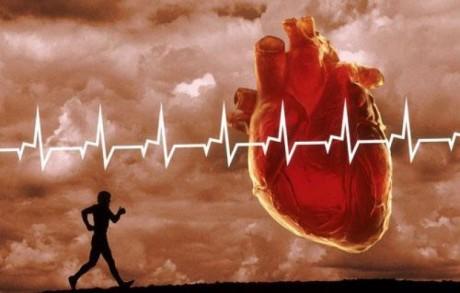 Чем опасна сердечная недостаточность