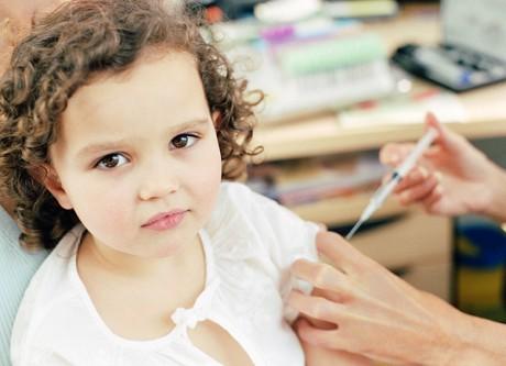 Что такое комбинированные вакцины