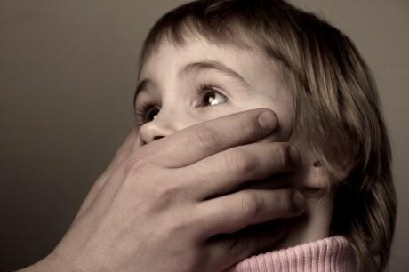 Что такое сексуальное насилие и кто виновники?