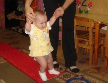 Самые известные методики раннего развития