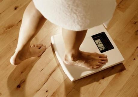 Из-за толстого ребенка пара лишилась родительских прав