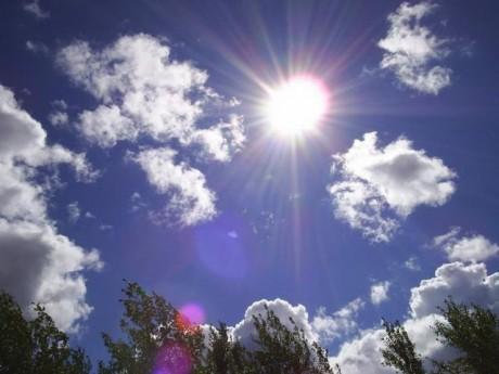 Как бороться с повышенной чувствительностью к переменам погоды