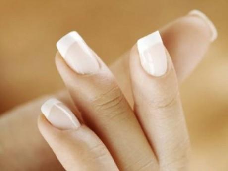 Почему кожа на руках пересыхает