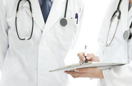 Как диагностируют кавернит