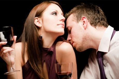 Открытие феромонов