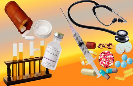 Как обманывают, оказывая медицинские услуги