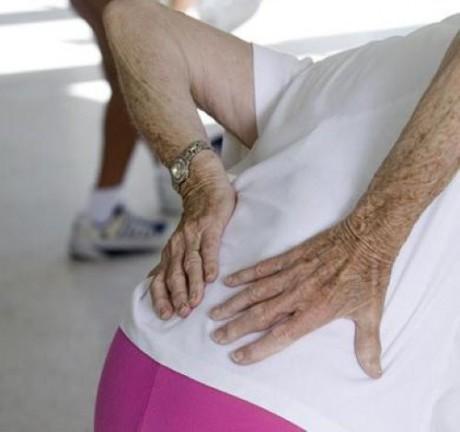 Гормональные нарушения у женщины как лечить