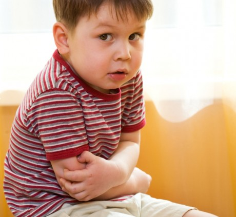 Что такое лямбиоз
