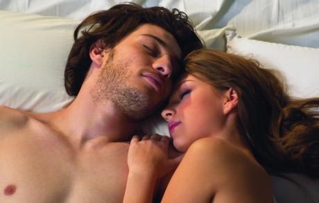 Как заболевания влияют на сексуальную активность