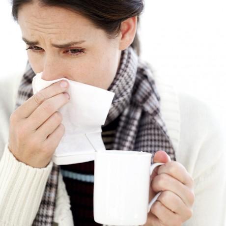 Если вы заболели и идете в аптеку в поисках лекарств