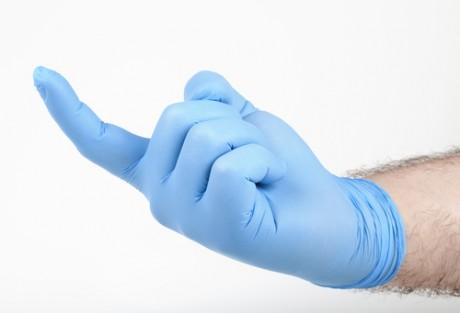 очищение организма маловичко