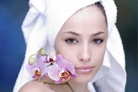 На чем основан принцип действия кислородной косметики