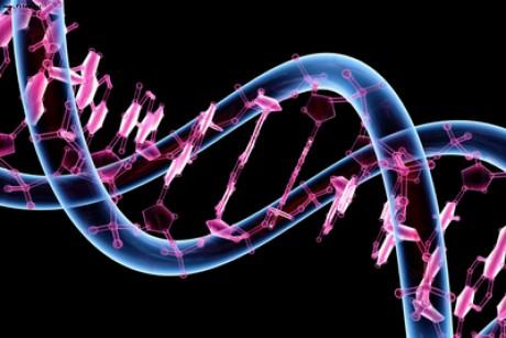 Случается тогда, когда пациент унаследовал дефектный ген.