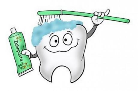 Плохие зубы провоцируют болезни сердца