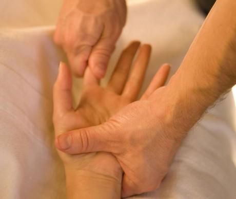Довольно часто онемение сопровождает болезни