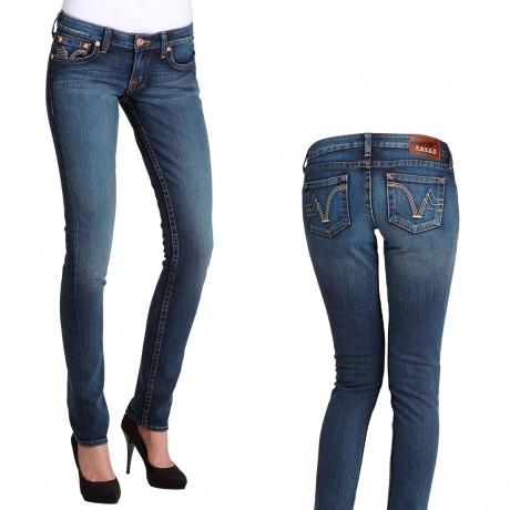 Какие проблемы может вызвать ношение слишком узких брюк