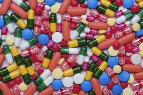 помогают лекарства от глистов