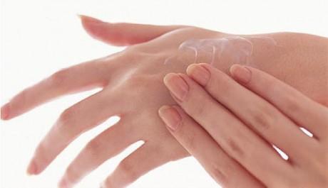 Подберите качественный увлажняющий крем