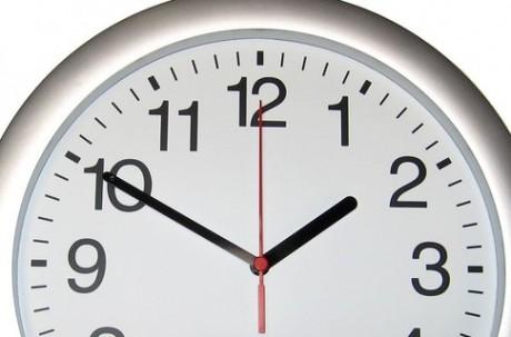 Ограничьте количество времени, которое вы проводите с энергетическими вампирами.