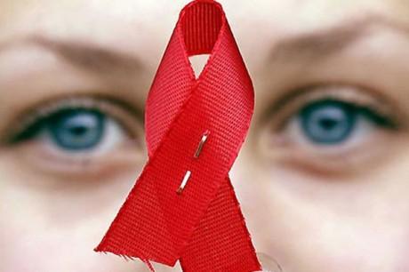 Ученые научились останавливать развитие ВИЧ
