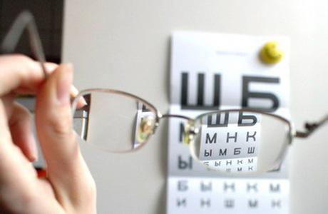 Ученые научились восстанавливать зрение