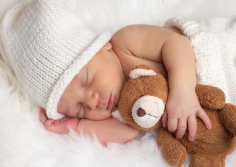Что препятствуют засыпанию и крепкому сну