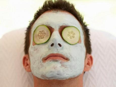Как бороться с сухой кожей?