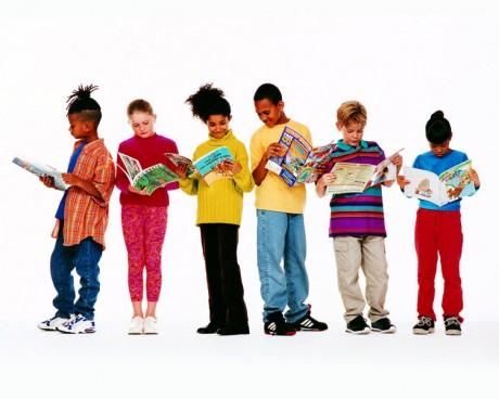 Умные дети чаще других становятся наркоманами