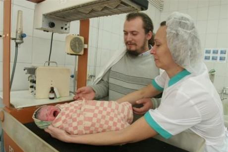 В Киеве реконструируют Центр репродуктивной медицины