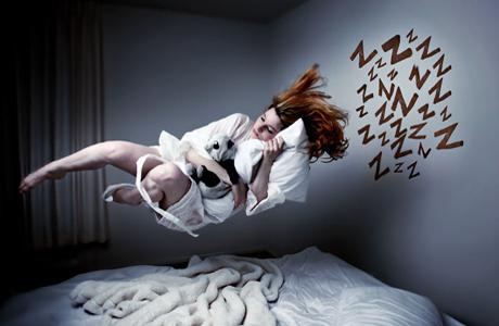 Вещие сны: предрассудок или реальность?