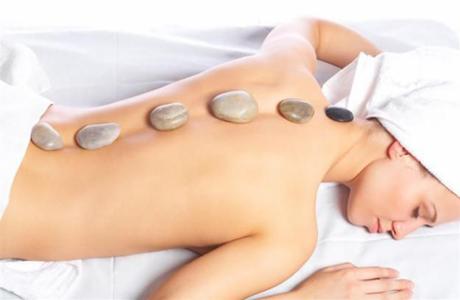 Видов массажа на сегодня существует множество.