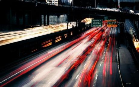 Виды фобий большого города