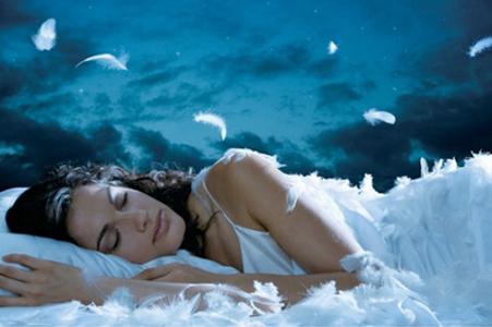Влияние подсознания на сон