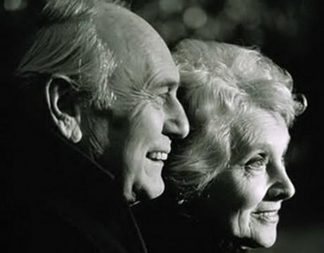 Старость и здоровье
