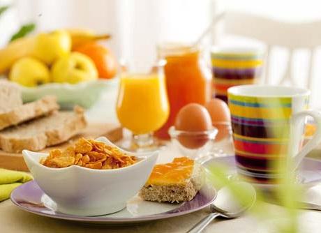 Диетические закуски на ваш вбор