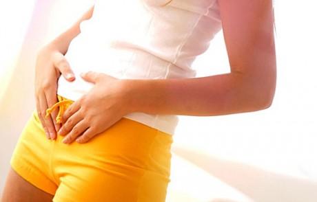 Как отрегулировать нестабильный менструальный  цикл