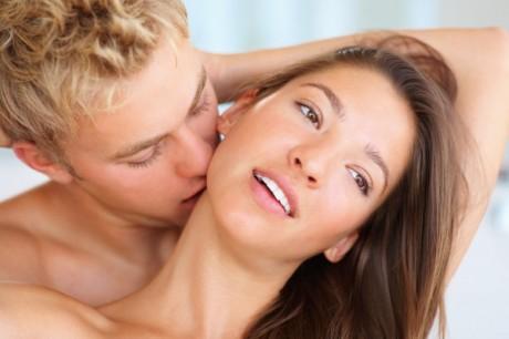 Что такое анальный оргазм и как его достичь женщине