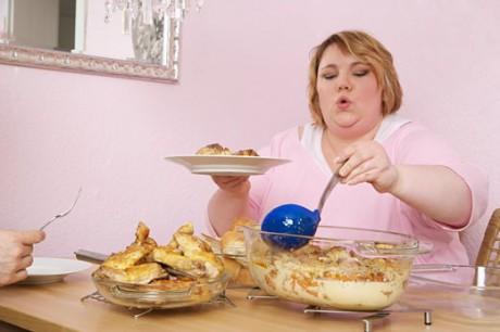 Диагноз и диеты
