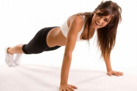 Самые распространенные мифы о физической активности