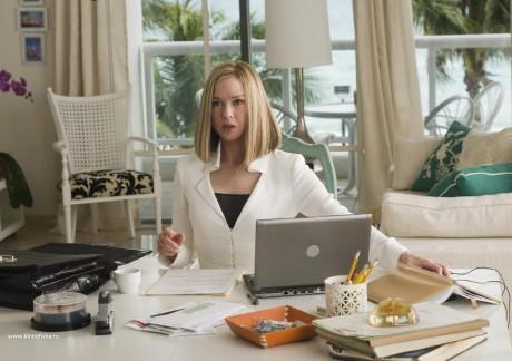 Что нужно женщине для построения карьеры