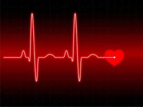 Отклонения в ритме сокращения сердечной мышцы