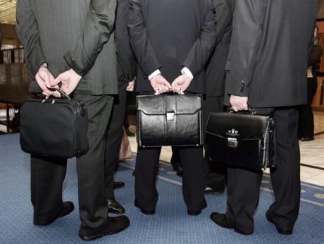 Чиновники Минздрава украли у государства 63 миллиона гривен