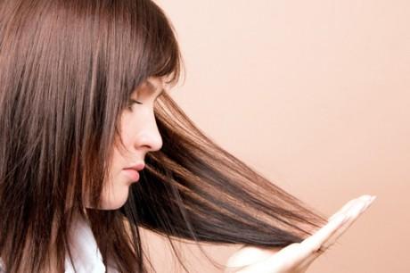 Уход за кожей и волосами
