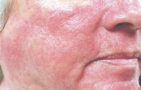 Эстетическая медицина и косметология